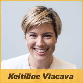 Keitiline Viacava