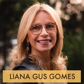 Liana Gus Gomes