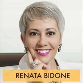 Renata Bidone
